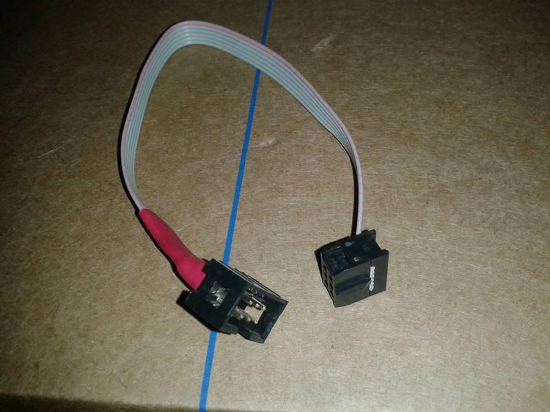 Led deckenlampe for Led deckenlicht